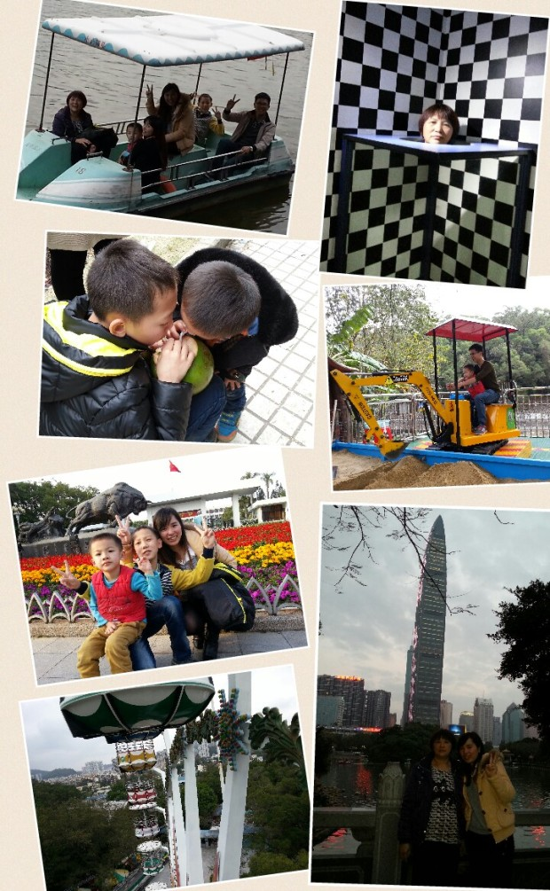Family in Parks 2015-02-24 11_06_25