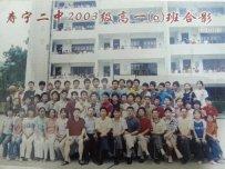 psb0RYKGR45