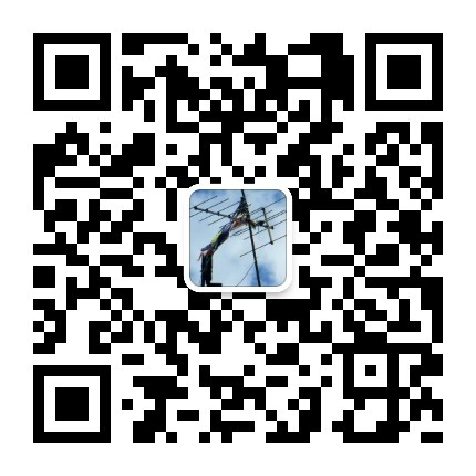qrcode_for_gh_1231092a6fe5_430 (1)wps图片