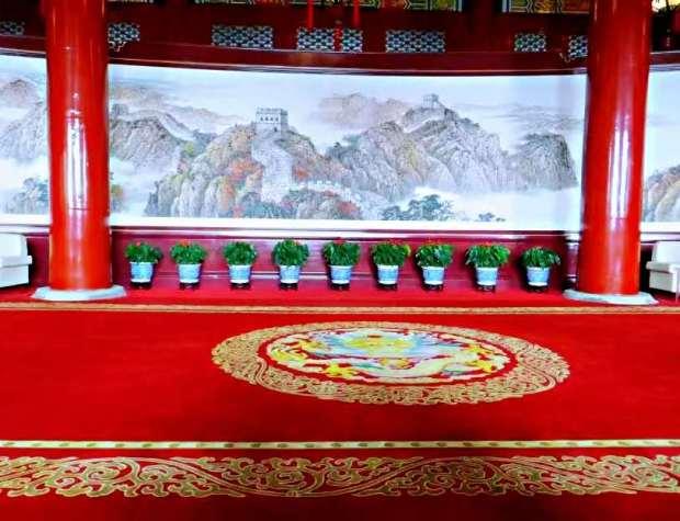 WeChat Image_20190611142754