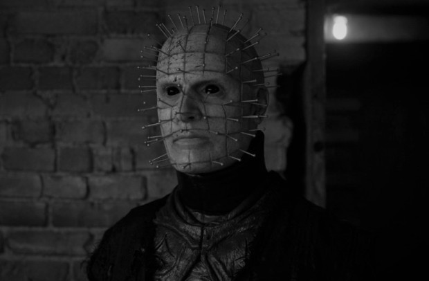 HELLRAISER-JUDGMENT_1