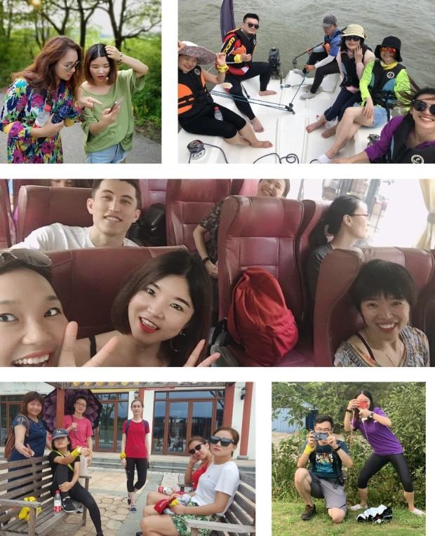 WeChat Image_20190908105024